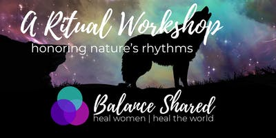 A Ritual Workshop