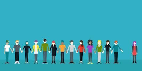 Phoenix Freelancers Union SPARK: Authentic Content Marketing tickets