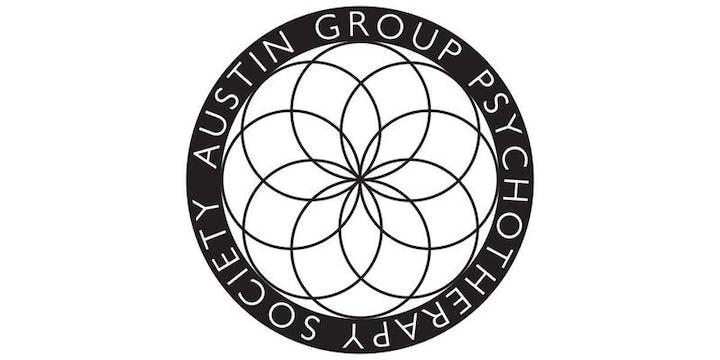 Institute with Pierre Choucroun, PhD, LPC-S, CGP – Austin