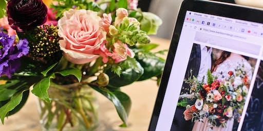 A Creative Social | Blog Photography Workshop