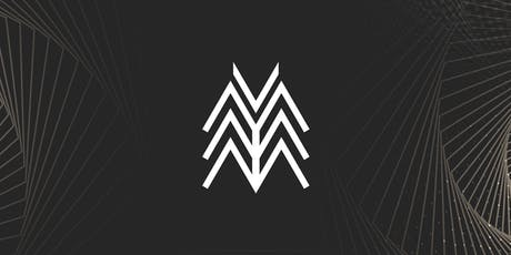 AMMM (Allen, Mack, Myers, Moore ft. Zach Myers of Shinedown) tickets