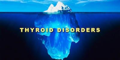 Why Do I Still Have Thyroid Symptoms?