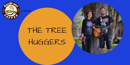 The Tree Huggers