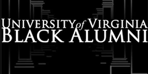 UVA Black Alumni TuHOOSday Happy Hour