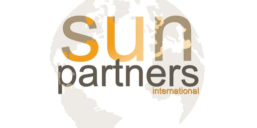 Sun Partners International Pickleball Tourney and Raffle
