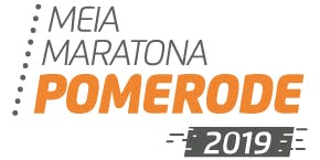 Meia Maratona de Pomerode 2019