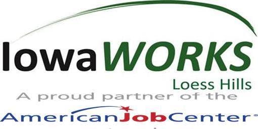 IowaWORKS.gov Workshop