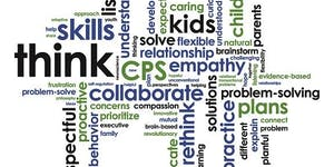 Think:Kids - Tier 2 Collaborative Problem Solving®...