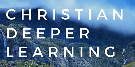 Pre-Conference: Deeper Learning - Experience It! tickets