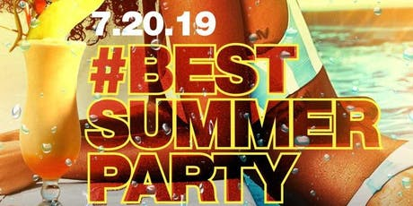 Best NYC Saturday Party  (Clubfix.Net Parties List) tickets