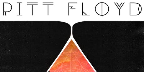 Pitt Floyd- Pittsburgh's Tribute to Pink Floyd tickets