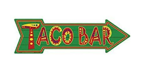 Tacos & USC Trivia Night with the AZ Trojan Parent Network tickets