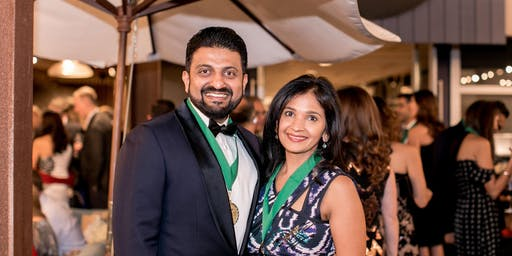 San Diego Magazine's 2019 Top Doctors Celebration