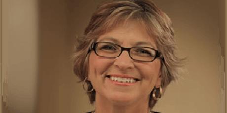 Dr. Pamela Benitez, MD