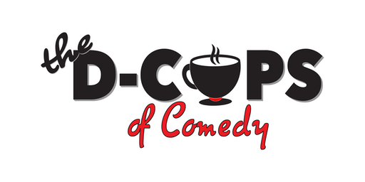 The D-Cups of Comedy at Ventura Harbor
