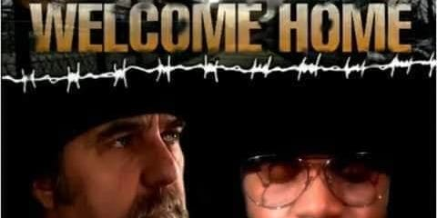 Welcome Home Movie Premier