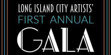 LiC-A's Gala- Roaring 20s Party! tickets
