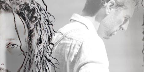 Joshua Smith & Nico Boesten Live In The Yard tickets