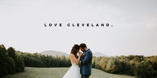 Love Cleveland | Styled Open House | July 24th (Wednesday)