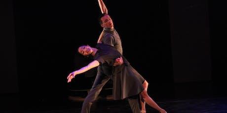 Alien -  Ballet Théâtre Atlantique billets