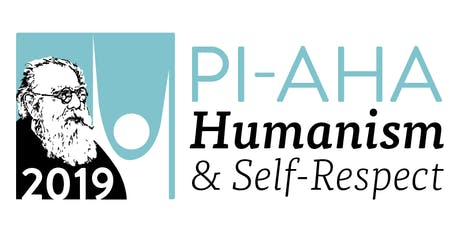 PI-AHA Conference 2019: Humanism and Self-Respect tickets