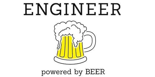 3rd Beers and Engineers (Boulder Crew)