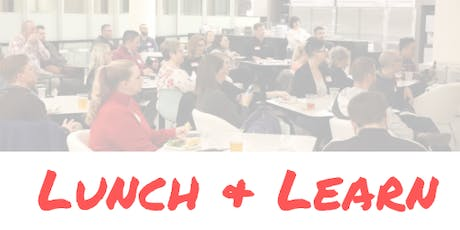 SourceCon Portland Lunch & Learn in Vancouver WA tickets