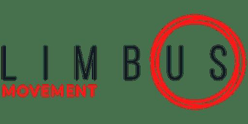 Limbus Movement Workshop