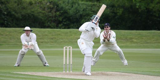 Minor Counties T20 Finals Day 2019