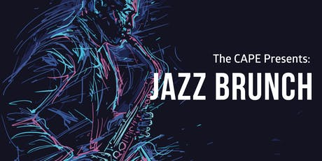 Jazz Brunch - Prince Edward County Jazz Festival - Cool Music, Curated Food tickets