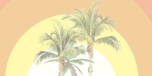 AVEN Beach Club