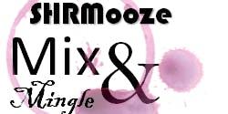 SHRMooze, Mix and Mingle Networking Event