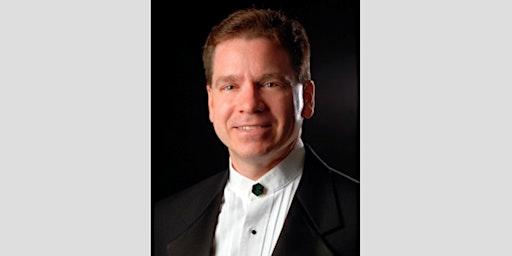 Dan LeJeune: Technology in the Intermediate Choral Classroom