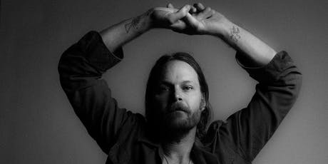 Hiss Golden Messenger / Erin Rae tickets
