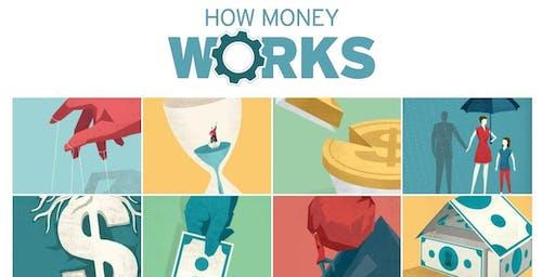 Financial Wellness Seminar