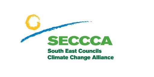 SECCCA - How is Climate Change impacting your Council and your Community?
