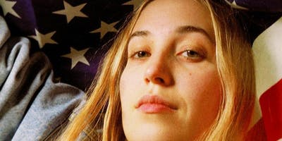 Hatchie / Orchin / Slow Caves
