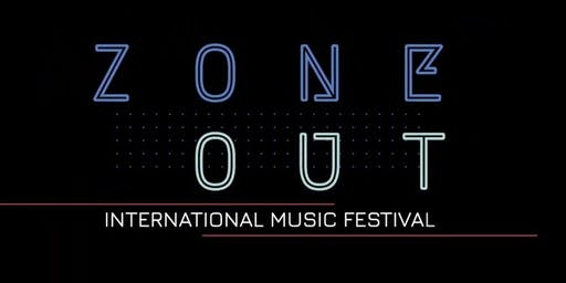 Zone Out Music Festival