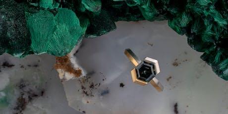 Rare Earth: Australian Made 2019 Opening Night tickets