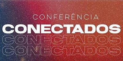 Conferência Conectados