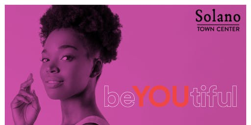 The BeYOUtiful Conference