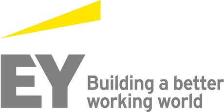 EY presents: Industry Insights Lunchtime Workshop tickets