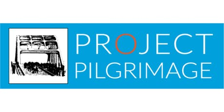 Project Pilgrimage: Patrinell Film Screening & Discussion tickets