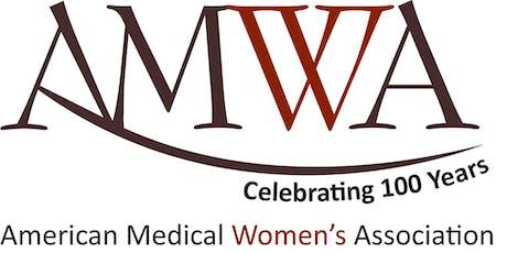 AMWA Premedical Fair tickets