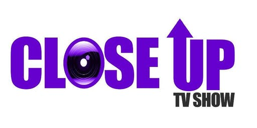 STL TV Presents: Close Up  TV Live