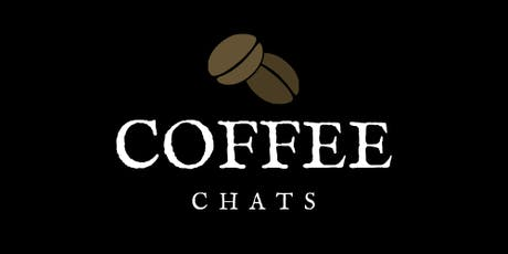 Coffee Chats tickets