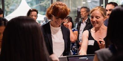 NSW Business Innovation Spotlight