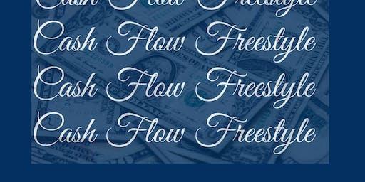 Cash Flow Freestyle