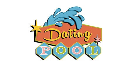 Dating Pool: The Game Show tickets