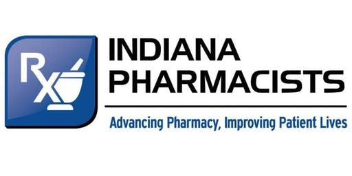 Indiana Pharmacists Association (IPA) at the Ballpark